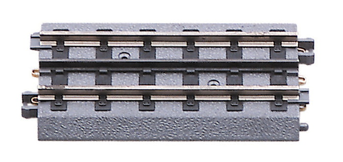 "MTH 40-1016 - RealTrax - 5.0"" Track Section"