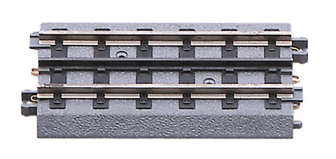 "MTH 40-1016 RealTrax - 5.0"" Track Section"