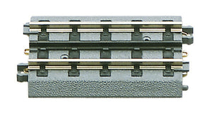 "MTH 40-1017 - RealTrax - 4.25"" Track Section"
