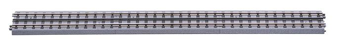 "MTH 40-1019 - RealTrax - 30"" Straight Track Section"