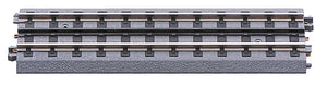 "MTH 40-1068-2 - RealTrax - 10"" Ground Track"