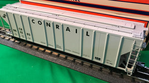 "Lionel 1926532 - PS-2CD 4427 Hopper ""Conrail"" #886304"