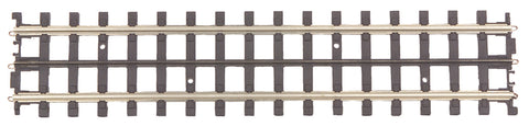"MTH 45-1001 - ScaleTraxT - 10"" Straight Track Section"