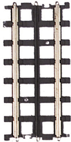 "MTH 45-1012 - ScaleTraxT - 4.25"" Track Section"