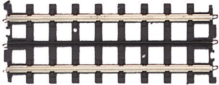 "MTH 45-1014 - ScaleTraxT - 5.5"" Track Section"
