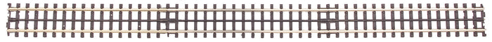 "MTH 45-1019 - ScaleTraxT - 30"" Straight Track Section"