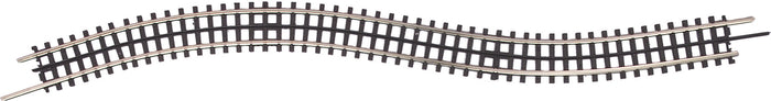 "MTH 45-1049 - ScaleTraxT - 30"" Flex Track Section"