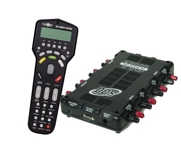 MTH 50-1001 - DCS Remote Control Set
