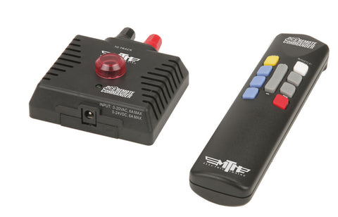 MTH 50-1033 - DCS Remote Commander Set
