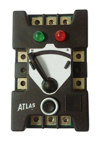 Atlas O 57 - Atlas Deluxe Switch Control Box