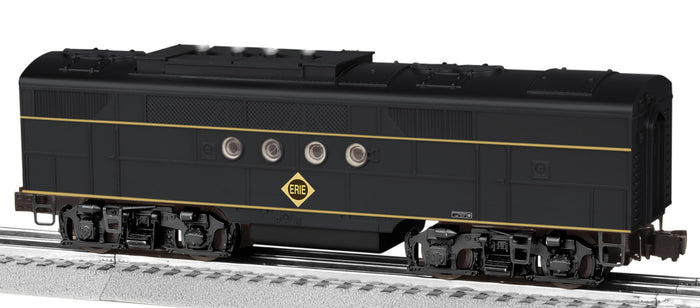 "Lionel 6-82304 - LionChief+ - FT Powered Diesel Engine ""Erie"" (B Unit)"