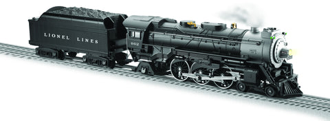 Lionel  6-82968 Lionel Lines LionChief Plus Pacific