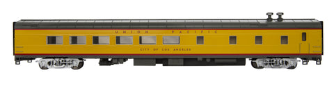 "Lionel  6-83006 UP Excursion 21""StationSounds Diner"