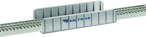 "Lionel 6-83230 - Metal Girder Bridge ""Amtrak"""