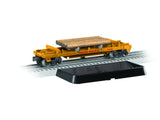 "Lionel 6-84336 - Log Car ""Union Pacific"""