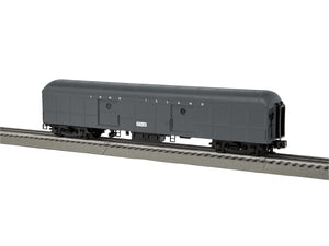 "Lionel 6-84986 - B60 Baggage Car ""Long Island"" #7724"