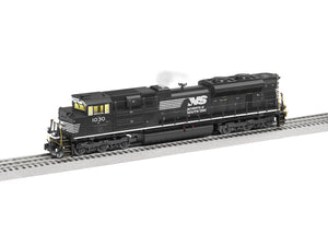 "Lionel 6-85056 - Legacy SD70ACe Diesel Engine ""Norfolk Southern"" #1111"