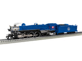 "Lionel 6-85172 - Legacy USRA Pacific Steam Engine ""Reading & Northern"" #425"