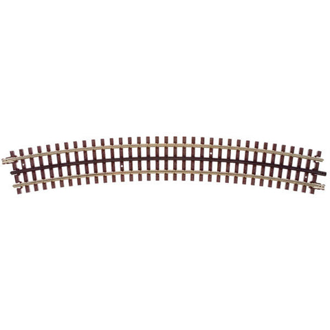 Atlas O 6011 - O-81 Full Curve - O Scale