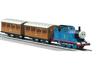 "Lionel 6-30190 - LionChief - Passenger Set ""Thomas & Friends"""