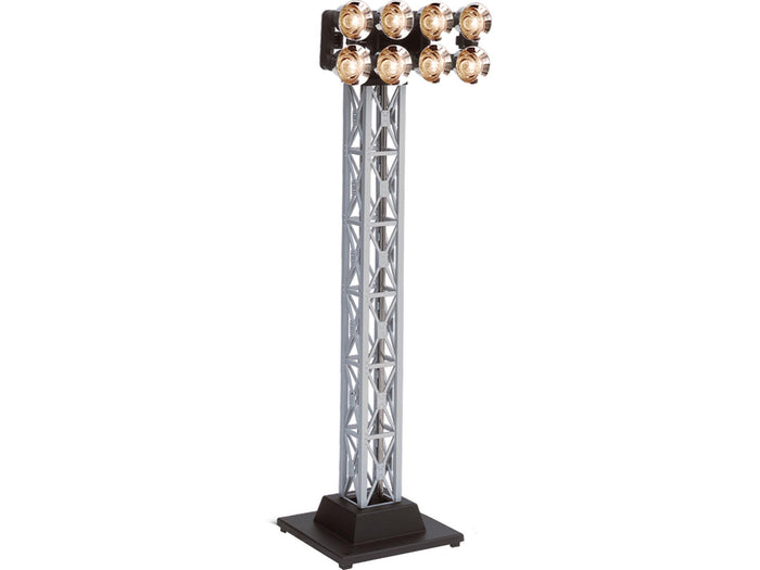 Lionel 6-82012 - Floodlight Tower (Single)