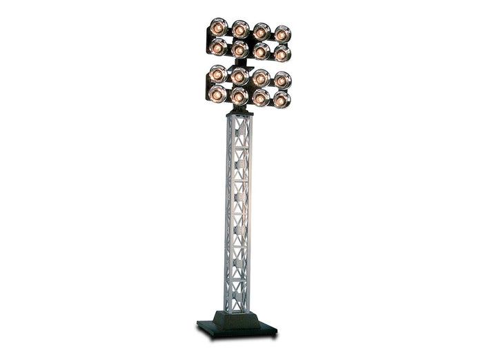 Lionel 6-82013 - Floodlight Tower (Double)