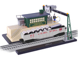 Lionel 6-82029 - Command Controlled Culvert Loader