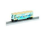 "Lionel 6-82914 - Aquarium Car ""Disney"""