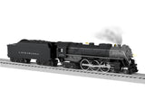 "Lionel 6-82966 - LionChief+ - Hudson Steam Locomotive ""Lackawanna"""