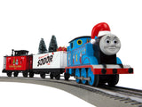 "Lionel 6-83512 - Lionchief Ready-to-Run Freight Set ""Thomas & Friends Christmas"""