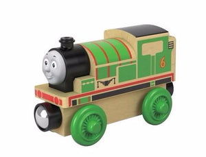 Thomas & Friends™ FHM17 - Wood Percy