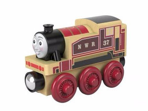 Thomas & Friends™ FHM19 - Wood Rosie