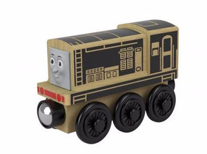 Thomas & Friends™ FHM22 - Wood Diesel