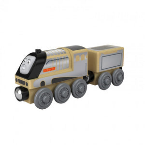 Thomas & Friends™ FHM42 - Wood Spencer