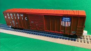 "MTH 20-93878 - 50' Box Car ""Union Pacific"""
