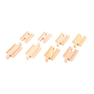 BigJigs BJT104 - Mini Track