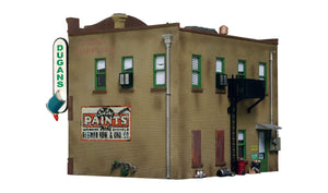 Woodland Scenics BR5853 - Dugan's Paint Store
