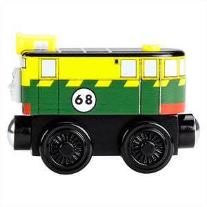 Thomas & Friends™ DFX18 - Wooden Railway Philip