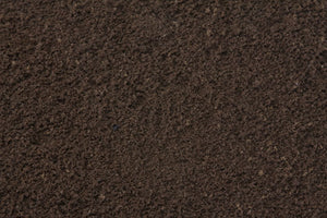 Scenic Express EX845B - Soil Brown Fine - 32 oz.