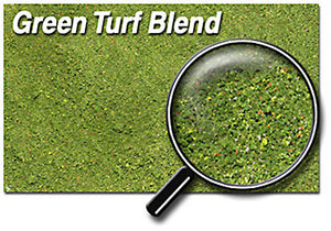 Scenic Express EX880B - Green Grass Blend - 32 Oz.