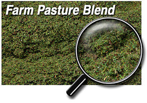 Scenic Express EX886B - Farm Pasture Blend - 32 Oz.