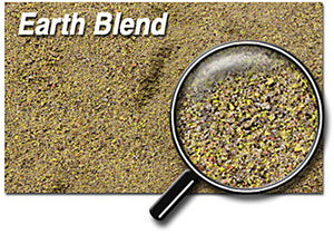 Scenic Express EX889B - Earth Blend - 32 Oz.