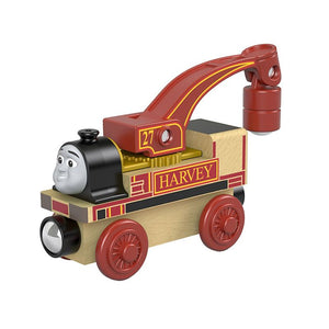 Thomas & Friends™ FHM33 - Wood Harvey