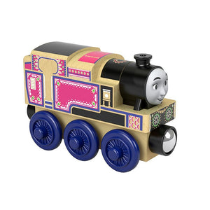 Thomas & Friends™ FHM36 - Wood Ashima