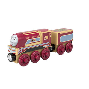 Thomas & Friends™ FHM47 - Wood Caitlin