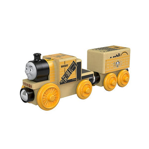 Thomas & Friends™ FHM48 - Wood Stephen