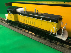 "MTH 30-20585-1 - SW-9 Switcher Diesel Engine ""Cambria & Indiana"""