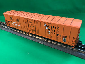 "Lionel 6-84296 - Legacy Salad Bowl Express Set ""Southern Pacific"""