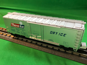 "MTH 20-94284 - Reefer Car ""ThermIce"""