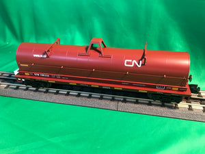 "MTH 20-95161 - Coil Car ""Canadian National"" GTW"